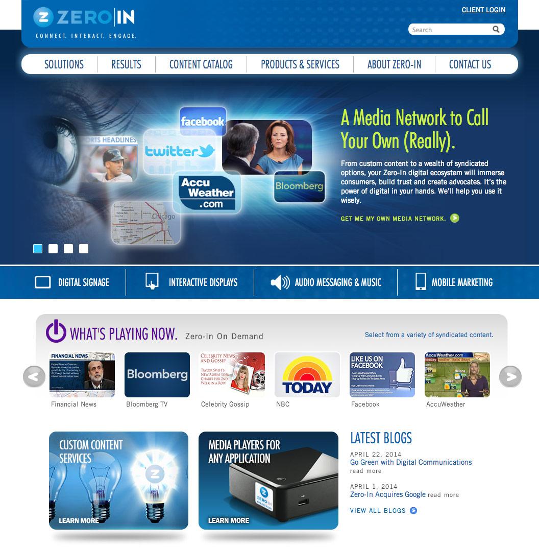 bloomberg tv online